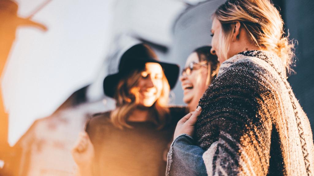 aprende a llevar una vida mas feliz en katty blog
