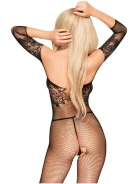 PENTHOUSE HIGH PROFILE BODYSTOCKING S-L